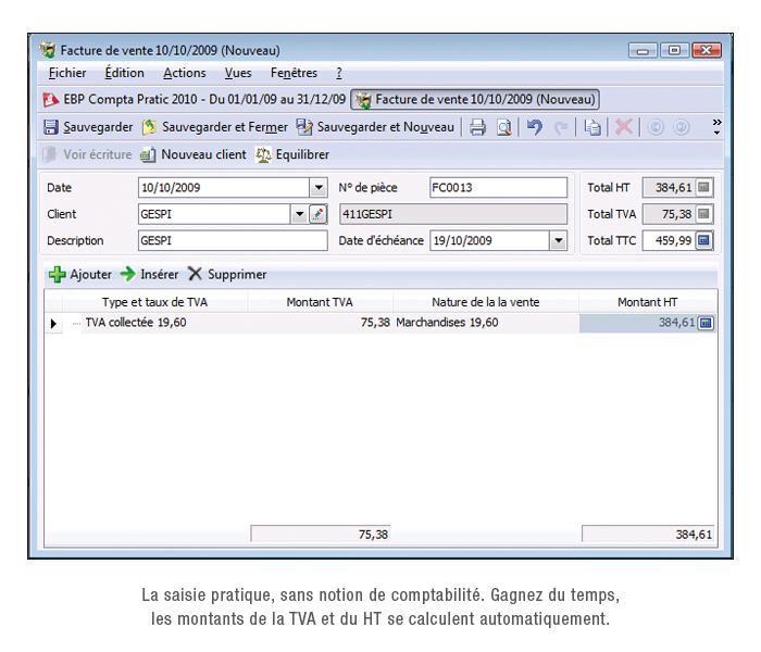 logiciel ccmx