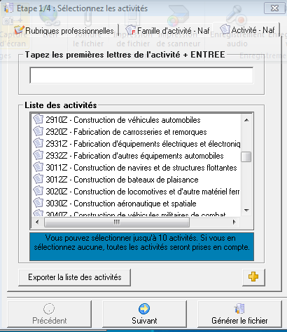 Image Result For Www Audentia Gestion Fr