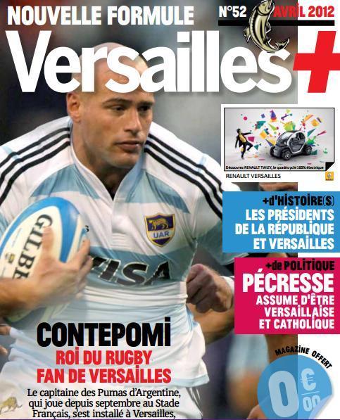 versaillesplus52avril2012.JPG
